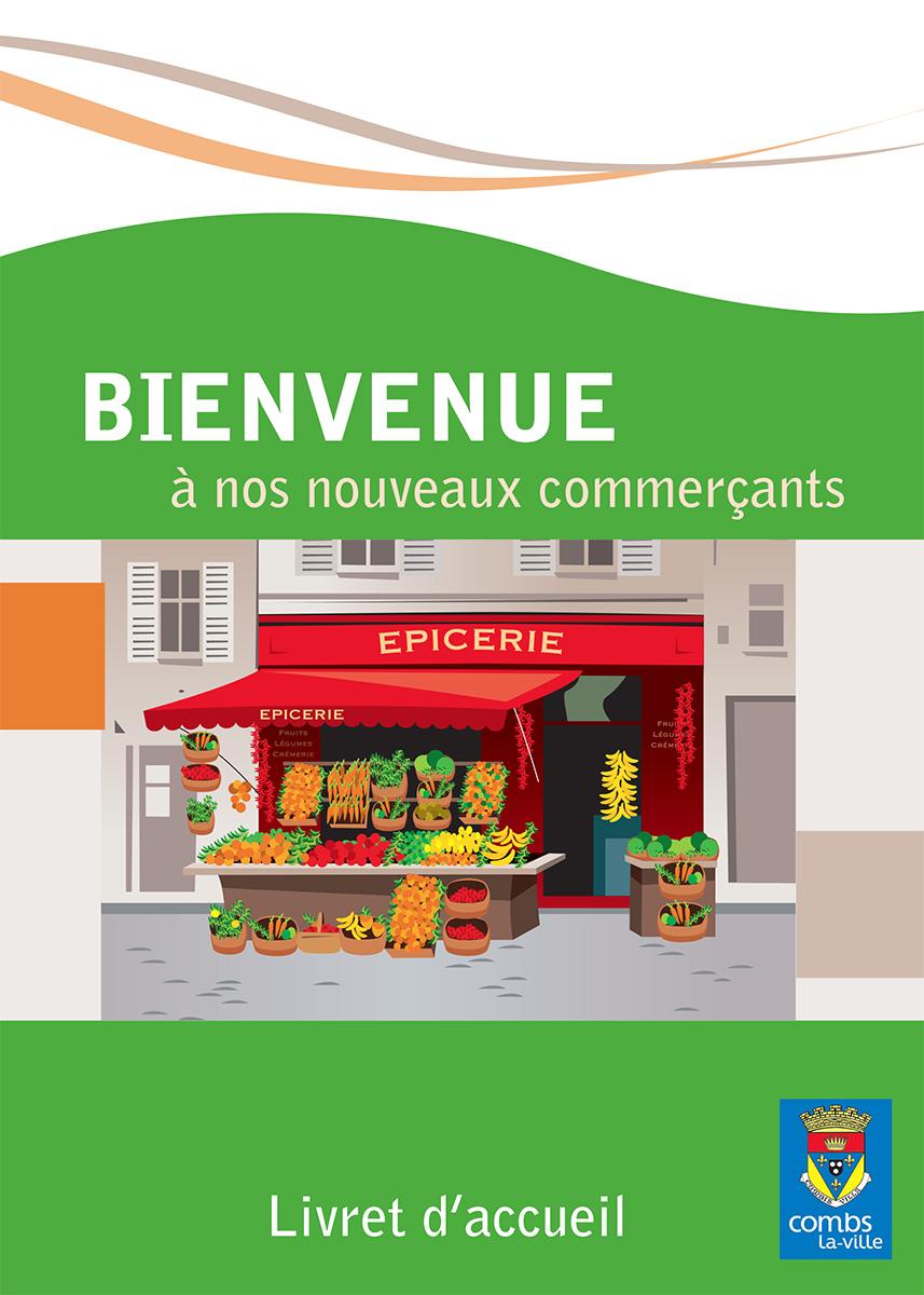 Mairie De Combs La Ville Horaires