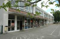 Ecole Paloisel Combs La Ville